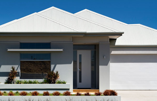 Metal Roofing Roof Repairs Colorbond Roofing Sydney